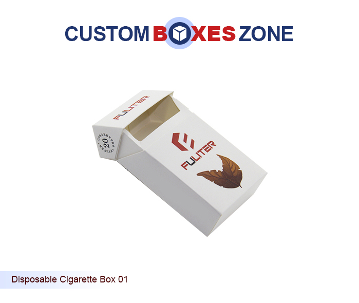 71035af2e571 Get Custom Cigarette Boxes Packaging Wholesale | Custom Boxes Zone